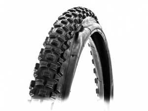 Bilde av Dekk 29x2,25 (57-622)GRL Standard tire