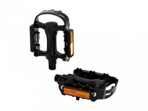 Bilde av XLC Pedal PD-M01 Black