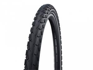 Bilde av SCHWALBE Land Cruiser Standard tire 700 x 40c 28